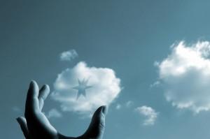 icc-nuage
